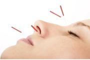 arrugas estrias celulitis psoriasis
