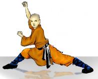 cursos qi gong chi kung tai chi taichi chikung qigong formacion